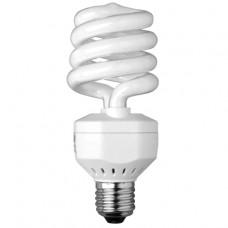 Spiralna žarnica Walimex Daylight 25W (ekv. 150W)
