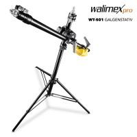 Studijsko stojalo Walimex pro WT-501 Boom