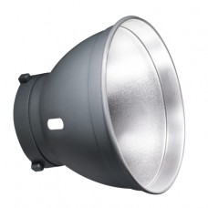 Walimex standardni reflektor za walimex pro in K