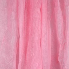 Decoration fabric, background, pink, 3x6m, soft, thin