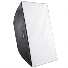 Softbox 60x90cm