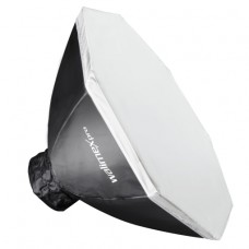 Softbox za Daylight 1260, 80cm