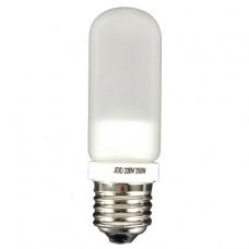 Žarnica za studijsko bliskavico VC-600/800/1000, 250W