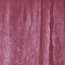 Dekoracijsko blago, ozadje, Bordo, 3x6m, mehko, tanko (W- 16423)