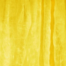 Decoration fabric, background, yellow, 3x6m, soft, thin