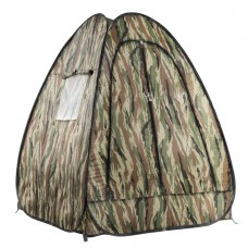 Maskirni šotor walimex, Pop-Up