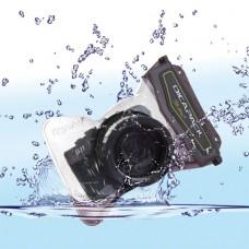 Podvodno ohišje DiCAPac WP-610