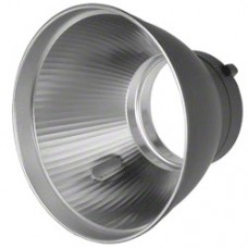 Reflektor za bliskavice walimex pro & K