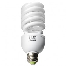 Spiralna žarnica Walimex Daylight 16W (ekv. 90W), E14