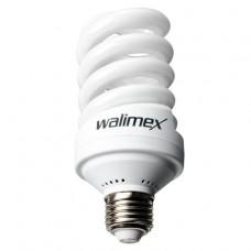 Spiralna žarnica Walimex Daylight 30W (ekv. 150W)
