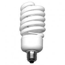 Spiralna žarnica Walimex Daylight 50W (ekv. 250W)