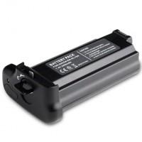 Baterija walimex za baterijsko držalo (grip)  Nikon D7000, MB-D11
