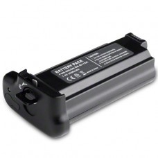 Walimex Battery for Battery Grip Nikon D7000