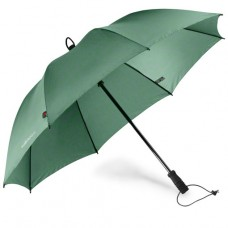Swing handsfree Umbrella olive