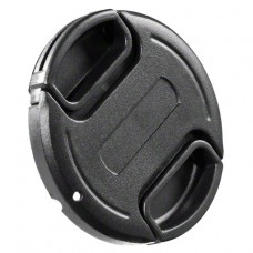 Camera Lens Cap Holder Cover LC-62 (62 mm) (F-LC-62)