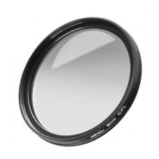 Polarizacijski filter, Walimex CPL slim 67mm (W-17838)