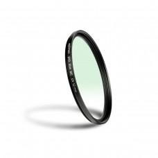 UV filter 52mm Walimex Slim MC (W-17841)
