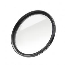 UV filter 72mm  Walimex, Slim, MC
