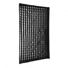 Walimex pro grid za Softbox 60x90cm