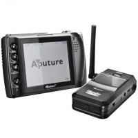 Aputure Gigtube wireless II AVR-N1-1 za Nikon