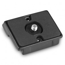 mantona Scout Quick Release Plate