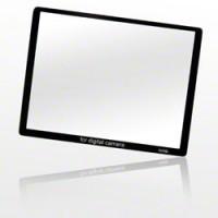 Zaščita za LCD zaslon za Nikon D7000