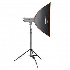 Studijski set Walimex pro VC Set Starter 1000 SB
