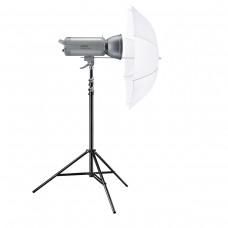 Studijski set Walimex pro VC Set Starter 400 DS (W-20350)