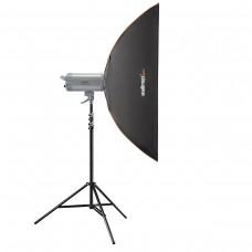Studijski set Walimex pro VC Set Starter 500 SL
