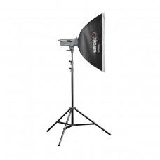 Studijski set Walimex pro VE Set Starter 150 SB