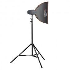 Studijski set Walimex pro Newcomer Set Starter 200 SB (W-21323)