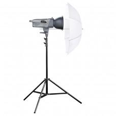 Studijski set Walimex pro VE Set Starter 400 DS (W-20347)