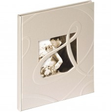 Album za slike Walther Ti amo Guestbook, 23x25 cm, 144 strani, GB122
