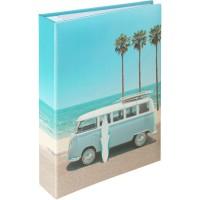 Foto album za slike Good Spot, 10x15 cm, 200 fotografij, Slip-In 2629