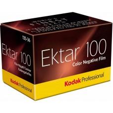 Barni negativ film Kodak Professional Ektar 100 135/36 (D-278068)