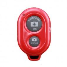 Brezžični daljinski prožilec, upravljalnik za telefone, Bluetooth, za selfie posnetke in videosnemanje
