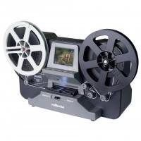 Film skener Reflecta Super 8 - Normal 8
