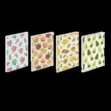 Foto album za slike Hama Fruits Softcover Album za 24 fotografij 10x15 cm