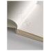 Foto album za slike Walther Passion Wedding 28x31cm, 50 strani, UH129 (D-000001)