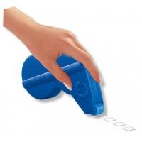 Herma Vario Glue Dispenser blue 1023, za lepljenje foto vogalov, nalepk