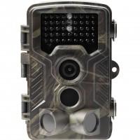 Kamera za snemanje divjih živali Denver WCM-8010