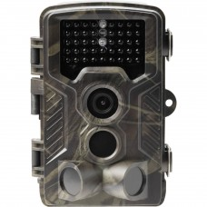 Denver WCM-8010 Wildlife Camera