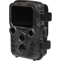 Kamera za snemanje divjih živali Denver WCS-5020DE