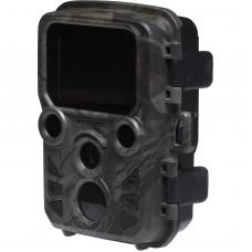 Kamera za snemanje divjih živali Denver WCS-5020DE (D-491815)