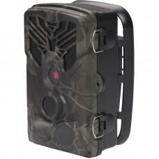 Kamera za snemanje divjih živali Denver WCT-8020WDE