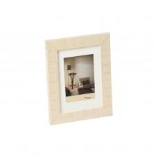 Okvir za slike Walther Home 10x15 Wood creamwhite HO015W (D-557109)
