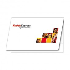 Vrečke za slike Kodak Kiosk 20x30 cm (paket 250 kom) (D-299278)