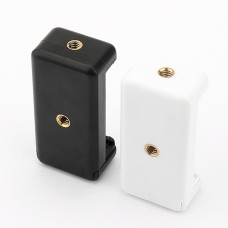 Univerzalni nosilec GSM-002 selfie za mobitel Sumsung/HTC/LG na foto stativ
