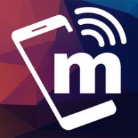Program za pošiljanje fotografij v razvijanje, tiskanje,  Mobile Photo Kiosk (verzija za Iphone)