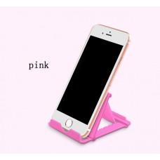Univerzalno stojalo, nosilec za mobitele, Selfie mobile GSM-003